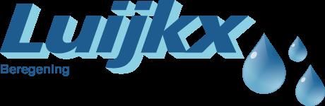 Logo Luijkx Machinebouw